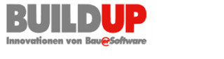 Bauer Software - BUILDUP